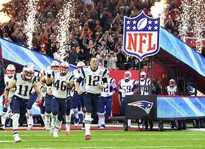New England Patriots: Ranking all five Super Bowl winning ...