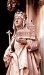 Saint Matilda ,Queen Of Germany , My 34th Great Grand ...