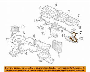 Jeep Chrysler Oem 02