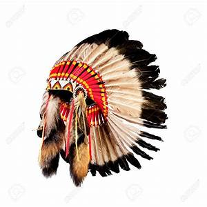 The gallery for --> Indian Feathers Wallpaper