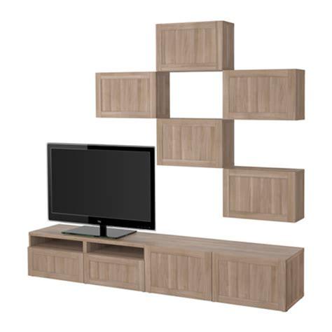 Hifi Möbel Ikea by Best 197 Tv M 246 Bel Ikea Ansehen
