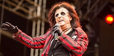 Alice Cooper adds more North American shows to 2019 tour ...