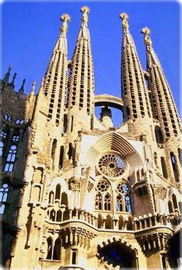 barcelona espanha turismo