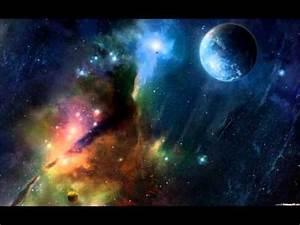 orion nebula [2] - private 4rum