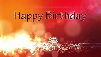 Birthday Happy Classic