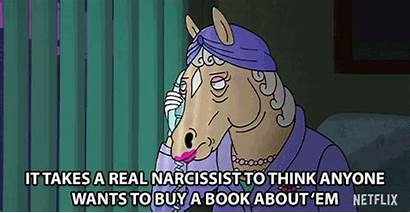 Narcissist Abook Areal Anyone Wants Takes Think