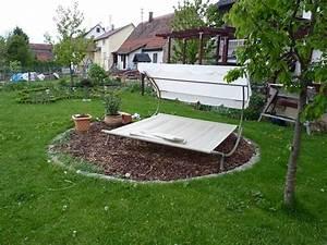 Welche Unterlage Für Pool Im Rasen : quickpool auf rasen aufstellen mein sch ner garten forum ~ Whattoseeinmadrid.com Haus und Dekorationen