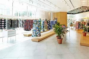 Marimekko Online Shop : 50 best shops in singapore ~ Buech-reservation.com Haus und Dekorationen