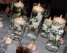 inexpensive wedding centerpiece ideas wedding centerpieces on a budget favors ideas