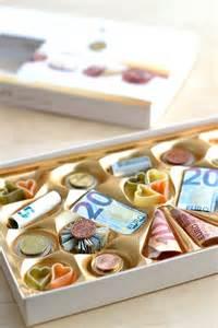 hochzeitsgeschenke verpacken ideen 25 best ideas about geldgeschenke verpacken auf geldgeschenke geldgeschenke