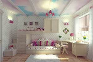 Nice Color For Bedroom Walls Pictures 013 Small Room