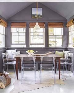 82, Best, Dining, Room, Decorating, Ideas