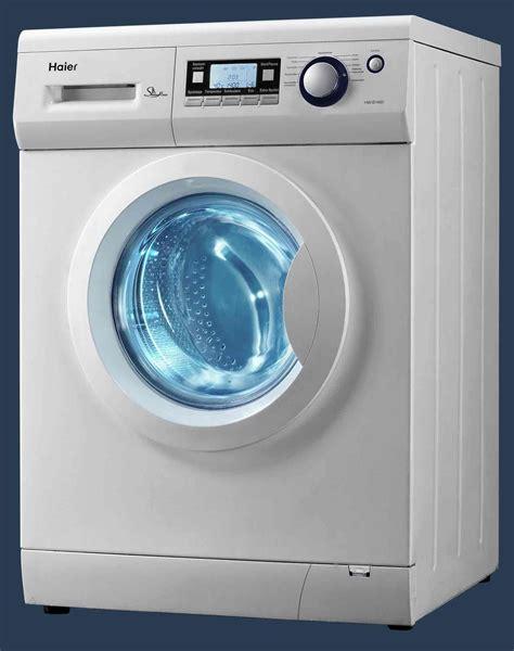 haier washing machine popay ltd electrodomestics gibraltar