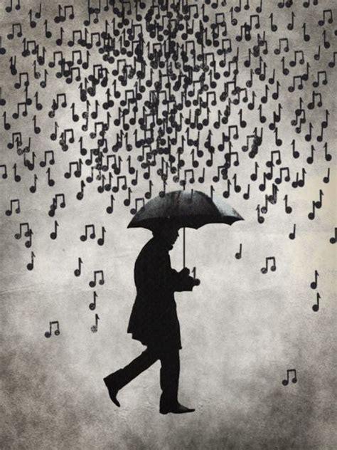 singing   rain  singing   rainwhat