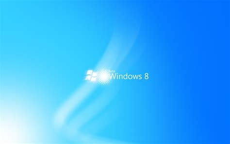 Windows8wallpapers Windows8 Wallpapers Free Download