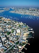 What Attracts Homebuyers to Live in Coastal Orange County ...
