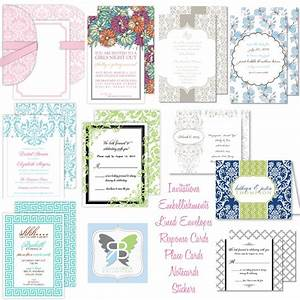 San antonio wedding invitations archives royalty for Wedding invitation printing san antonio