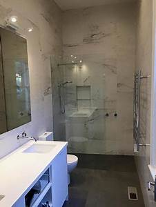 cbk bathroom renovations in sydney professional design With bathroom companies sydney