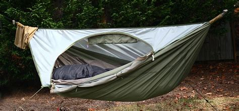 Enclosed Hammock by 12 Best Animal In The Hammock Images On