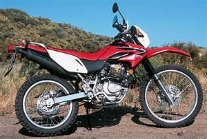 Rider U0026 39 S 250