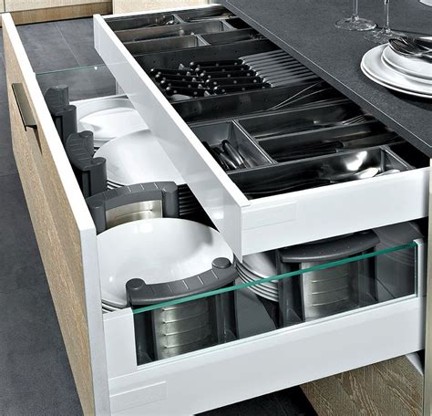 porte assiettes pour cuisine meuble couverts sagne cuisines
