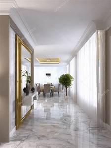 Deco Hall D Entrée : deco hall entree fashion designs ~ Preciouscoupons.com Idées de Décoration