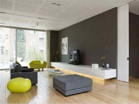 Grijs Groene Muurverf : Warm groene verf muur ecosia