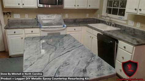 Popular Epoxy Countertops Inside Coatings For And Flooring