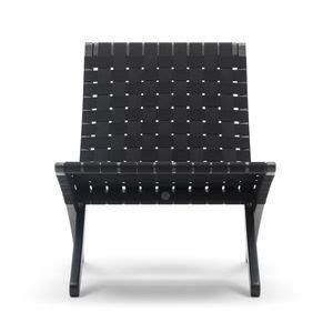 morten gottler  chair upholstery sofa upholstery