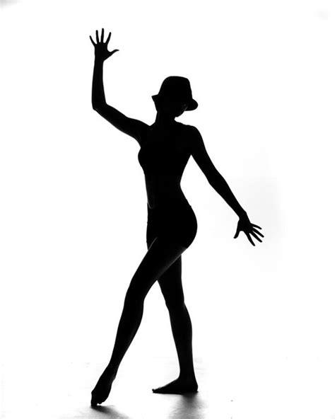dance. jazz. silhouette. austin, texas.   Jazz hands