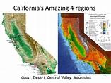 17 Best ideas about California Regions on Pinterest ...