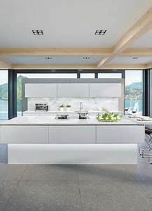 Granit Arbeitsplatte Reinigen : sp lbecken aus naturstein tipps zum reinigen von marmor granit und speckstein sp lbecken ~ Indierocktalk.com Haus und Dekorationen
