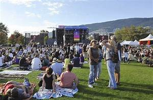 Ambleside Park: Music venue with staying power?