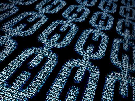 explained blockchain technology malwarebytes labs