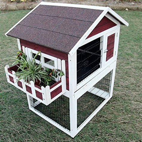 rabbit hutch plans outdoor best 25 rabbit hutch for sale ideas on bunny