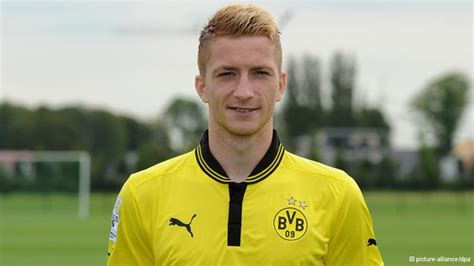 marco reus hairstyle men hairstyles short long