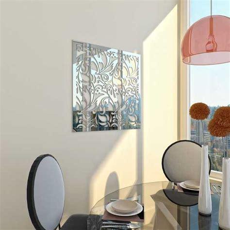 modern interior decorating ideas bringing creative wall