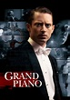 Grand Piano | Movie fanart | fanart.tv