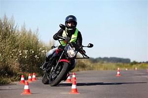 Reforme Permis Moto 2018 : le taux de r ussite au code de la route chute lourdement avec la nouvelle r forme moto journal ~ Medecine-chirurgie-esthetiques.com Avis de Voitures