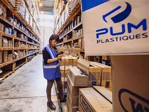 Negoce Auto Arras : pum plastiques s 39 engage livrer produits j 1 ~ Medecine-chirurgie-esthetiques.com Avis de Voitures