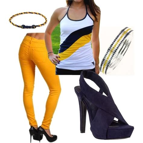 Golden State Glam by Design Nba Basketball Hoop Search Results Dev