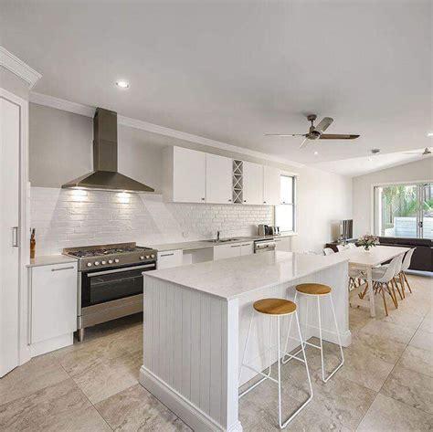 kitchen design gold coast kitchen designs brisbane southside gold coast kitchen 4447