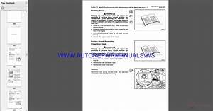 Cummins Isc8 3 Isl9 Cm2250 Operation Maintenance Manual