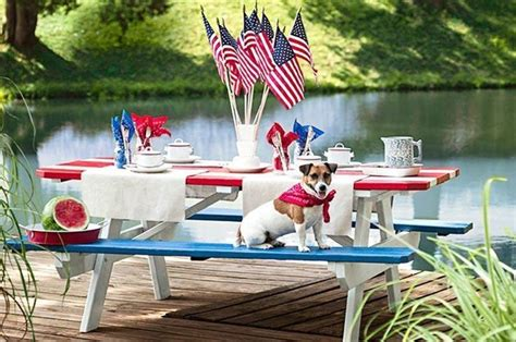 is lowes open on july 4th 5 perfect fourth of july recipes