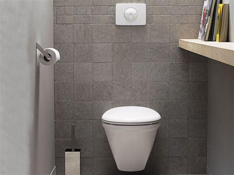 leroy merlin toilette suspendu d 233 coration wc suspendus wc suspendu suspendu et leroy merlin