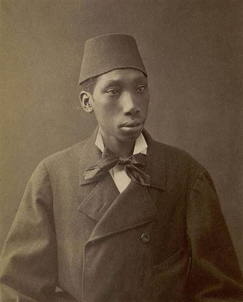 ottoman for file sebah pascal ottoman eunuch jpg wikimedia commons