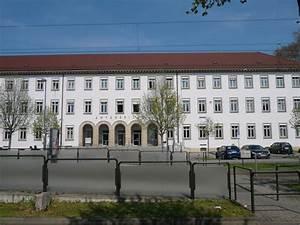 Postbank Iban Berechnen : amtsgericht ludwigshafen teilungsversteigerung ~ Themetempest.com Abrechnung
