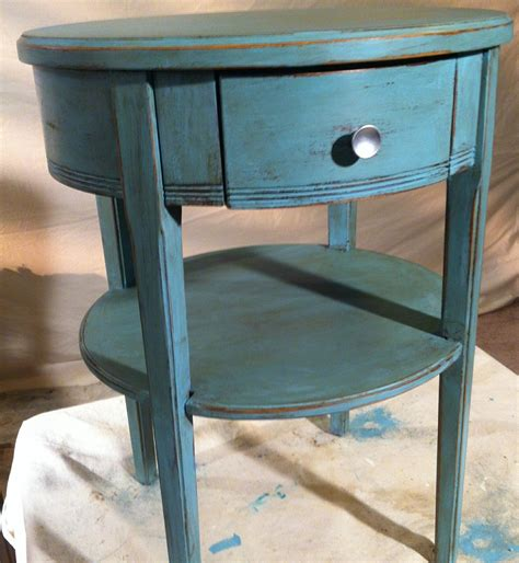 teal accent chairs easy how to use chalk paint like a pro