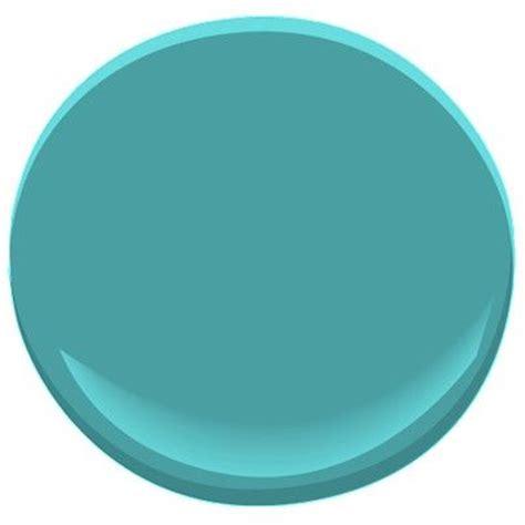 25 best ideas about spa paint colors on