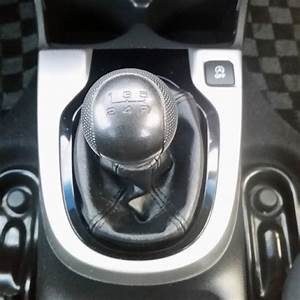 2016 Honda Fit  Manual Transmission  For Sale In Kingston